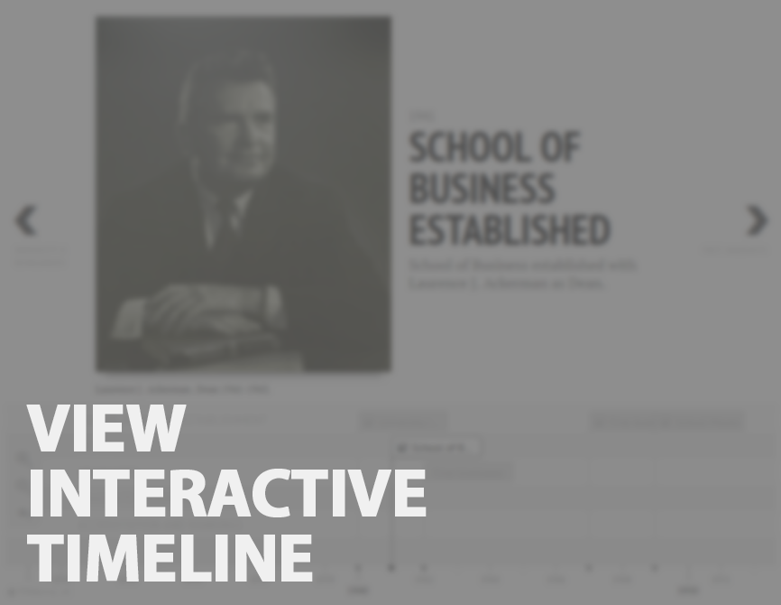 View Interactive Timeline