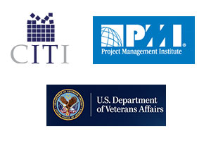 Project Managemennt Certificate for Veterans