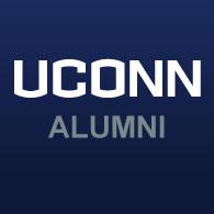 UConn Alumni