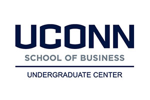 Undergraduate Center UConn School of Business
