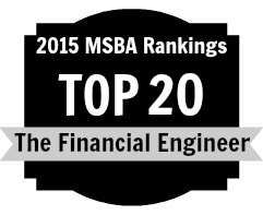 2015-02-13-msbapm-financialengineer