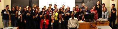 IMC Class F2014 (2)