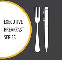 2015-03-25_executive_breakfast_series