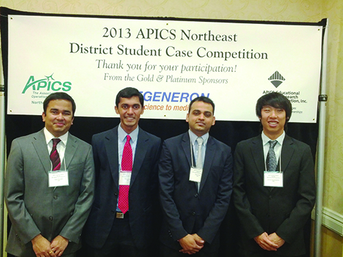 APICS_Winners_2013