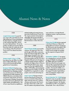 busnmag_alumni-news-notes-fall-2012