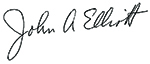elliott_john_signature