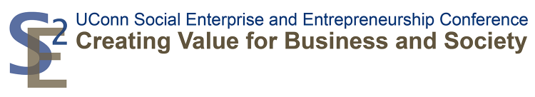 2015-04-21-SE2-Logo2