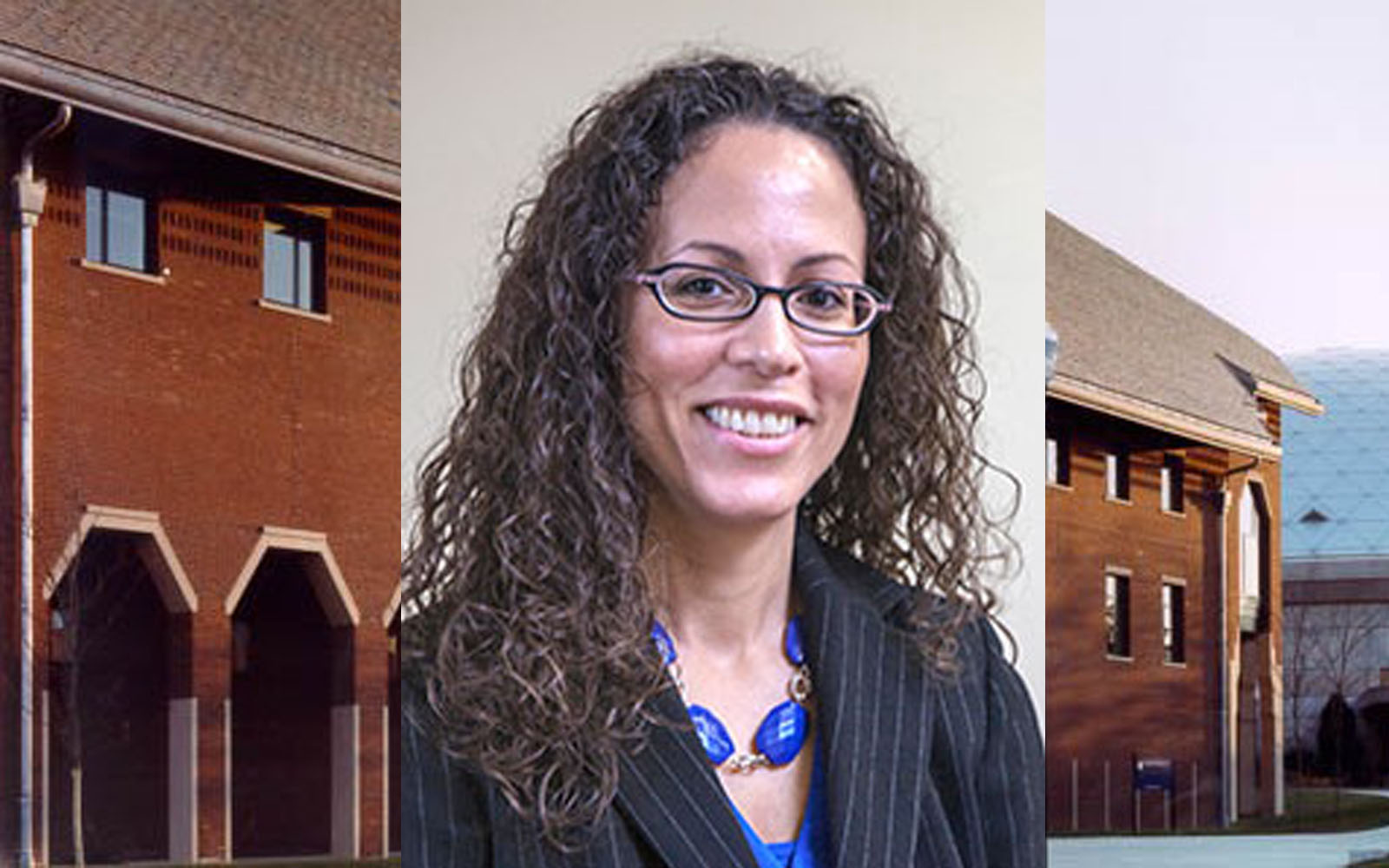 Rowena Ortiz-Walters Becomes One of the Few Hispanic-Americans to Lead a U.S. Business School