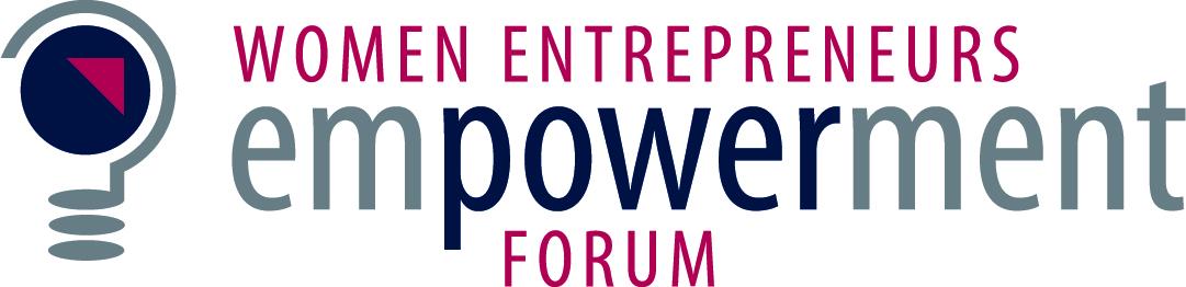 Women Entrepreneurs Empowerment Forum