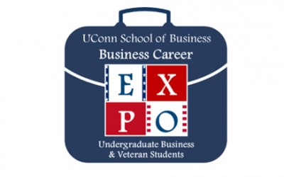 Undergraduate Career Expo