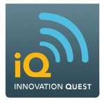 Innovation Quest (iQ)
