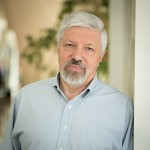 Greg Kivenzor (Nathan Oldham/UConn School of Business)