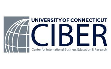 CIBER logo