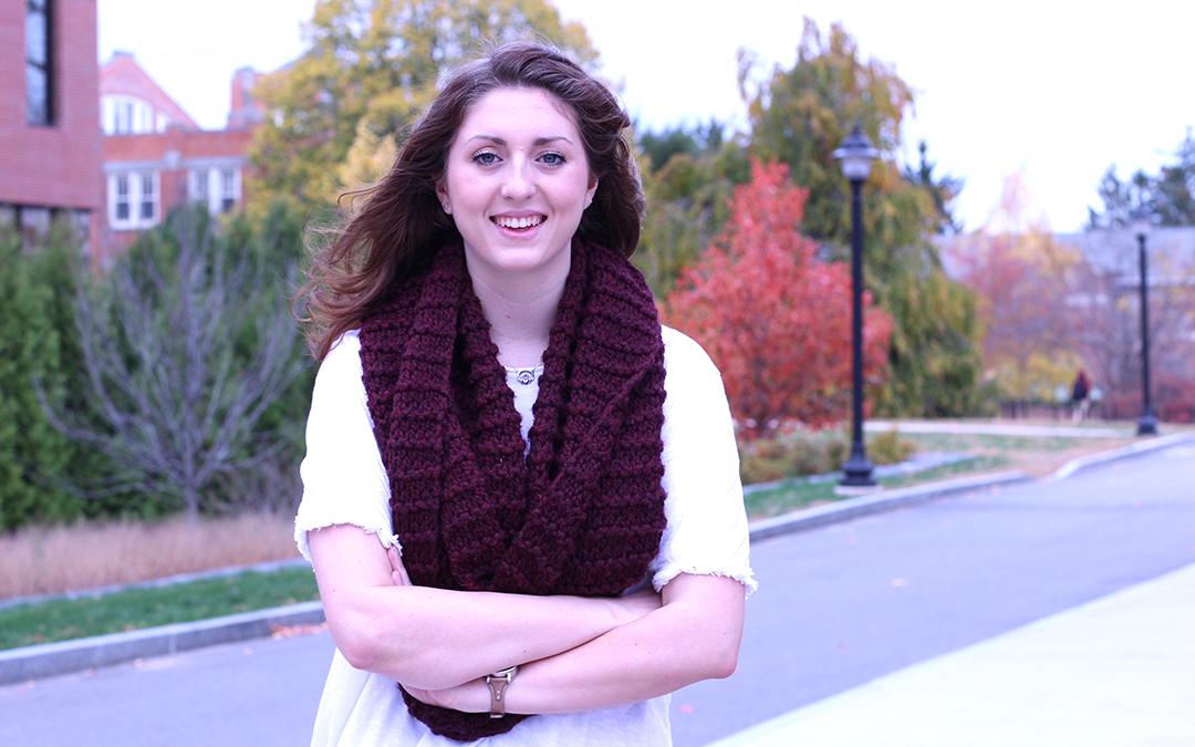 Katie Cavanaugh