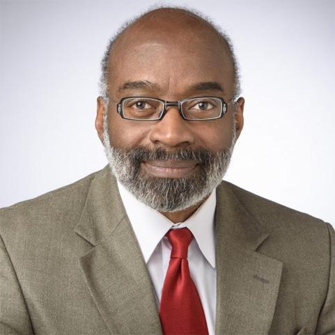 Gregory Lewis, Business Advisor, Connecticut Small Business Development Center