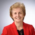 Mary Kay Della Camera, Pre-Venture Team Lead, Connecticut Small Business Development Center