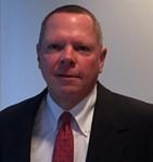 James Whalen '82 Partner TA Realty LLC