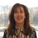 Joann DeBlasis President, Accident & Health Navigators Re