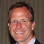 John Fodor Executive Vice President of Global Distribution (retired) The Capital Group/American Funds