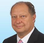 Nicholas Morizio '74 President Colliers International