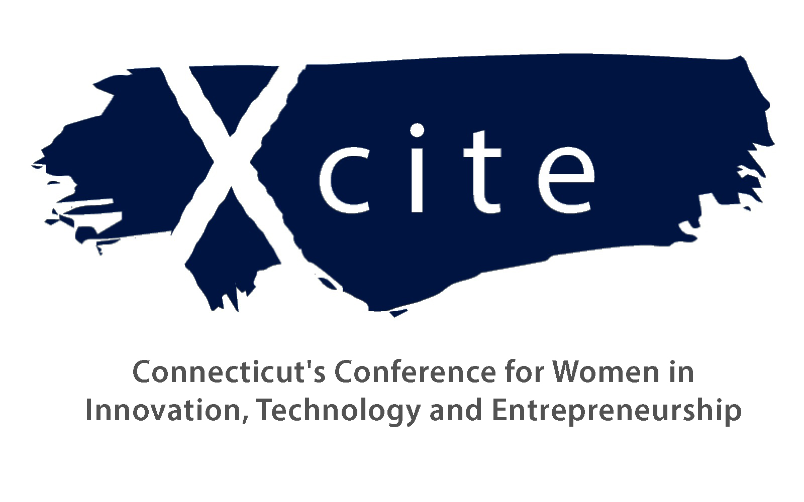 Xcite - Connecticut's Conference for Women in Innovation, Technology and Entrepreneurship
