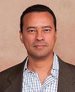 Carlos Torelli (Carlson School of Management, University of Minnesota)