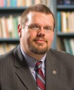 David E. Sprott (Washington State University)