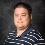 Joshua Racca (UConn School of Business)