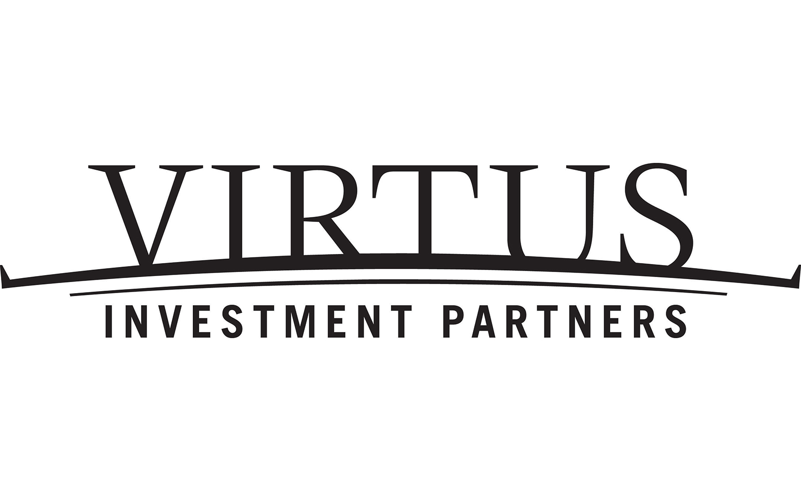 Virtus Investment Partners