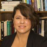 Dr. Cinthia B Satornino
