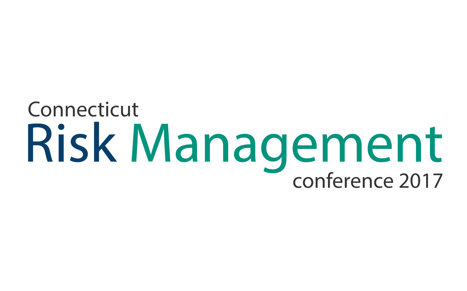 Risk Management Conference #CTRisk
