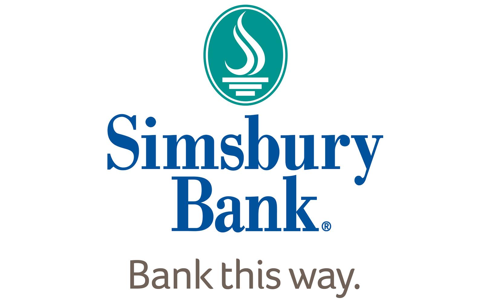 simsbury-bank