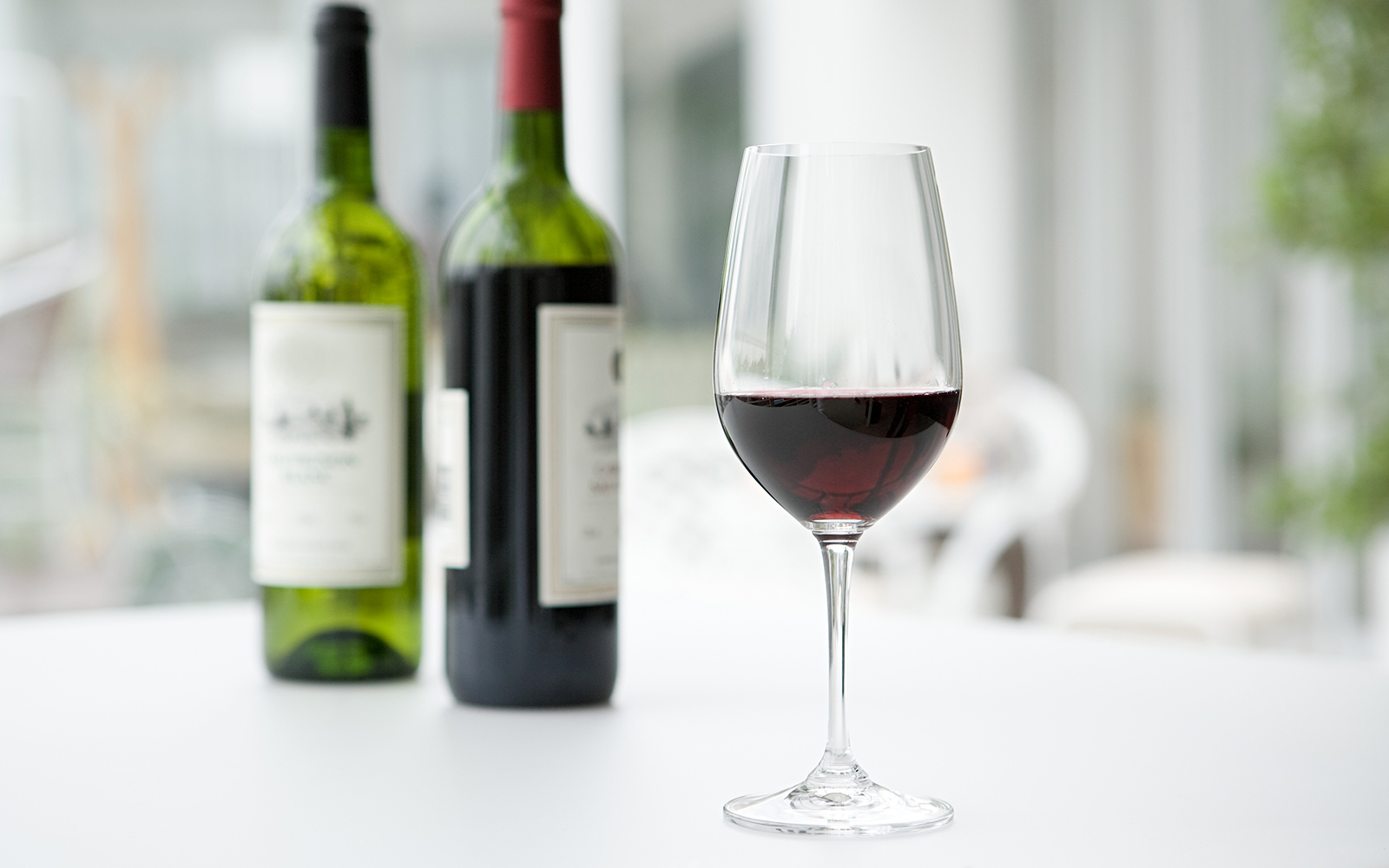 Red Wine | Which Wine to Choose