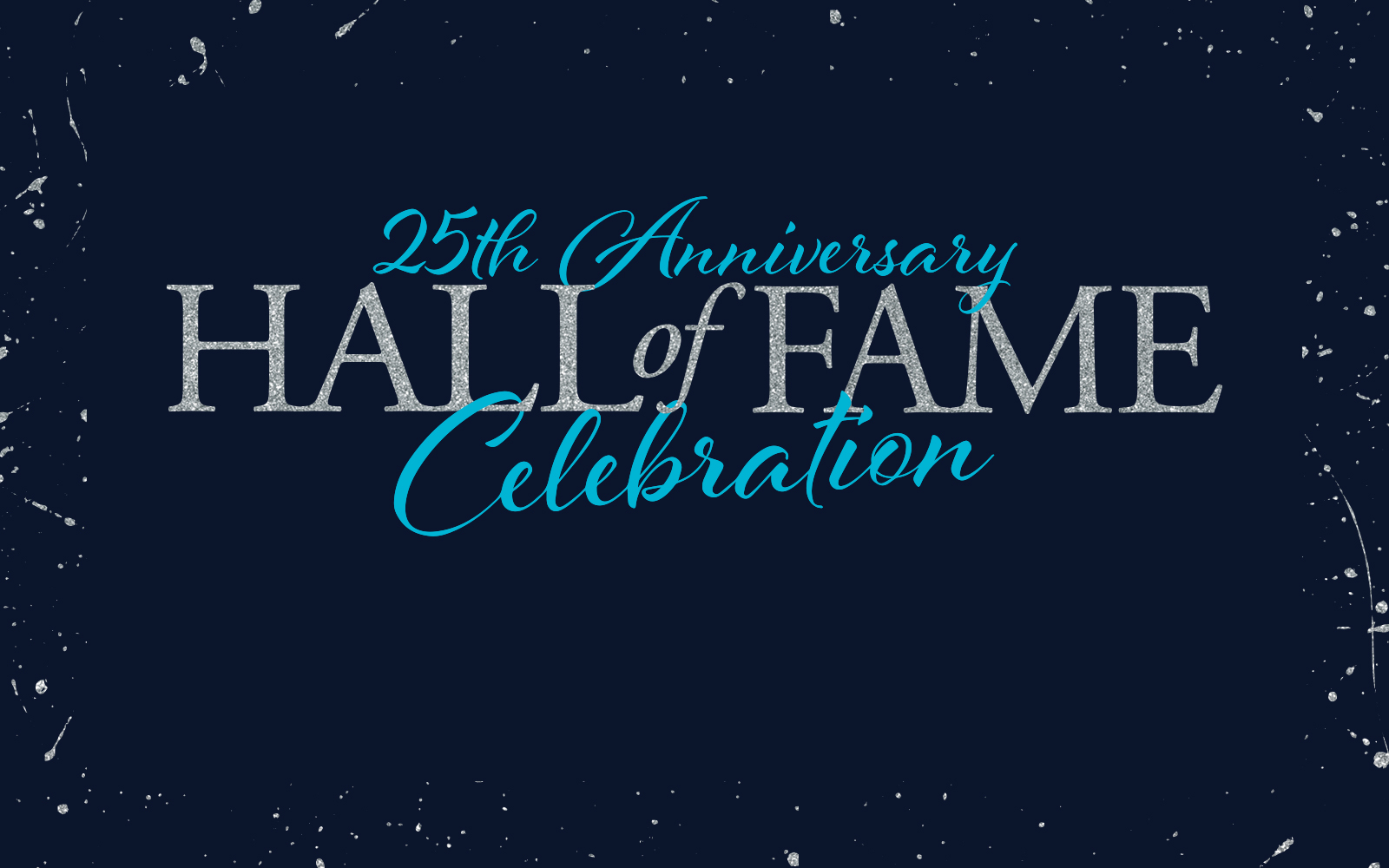 2018 UConn School of Business Hall of Fame