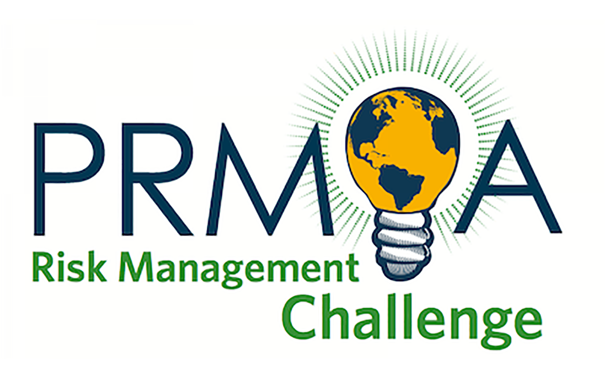 PRMIA Risk Management Challenge