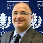 Assaf Eisdorfer (UConn School of Business)