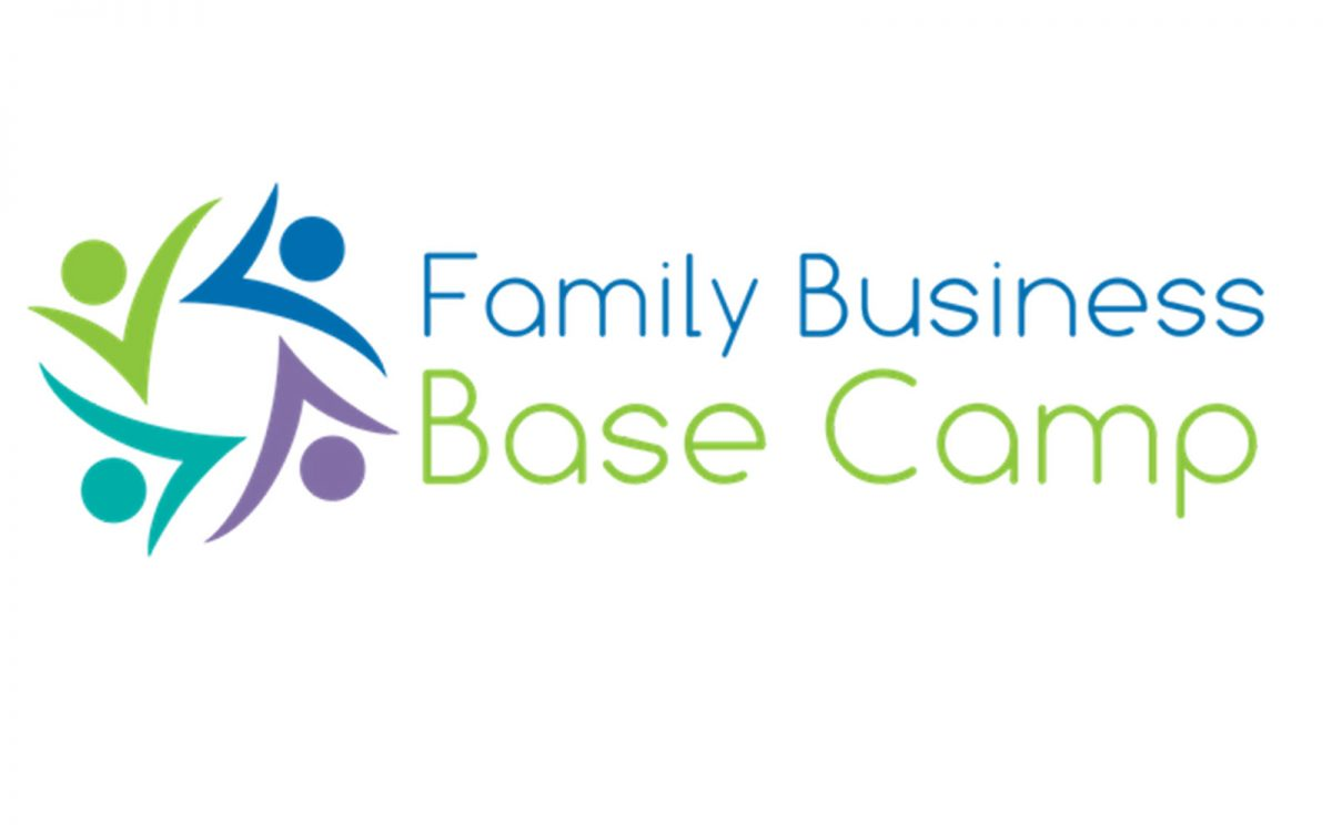 Family Business Base Camp