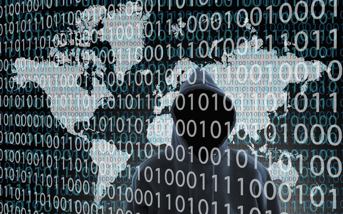 Increased awareness about certain types of cybersecurity breaches leads companies to make improvements, says a new study co-authored by a UConn researcher. (Getty Images)