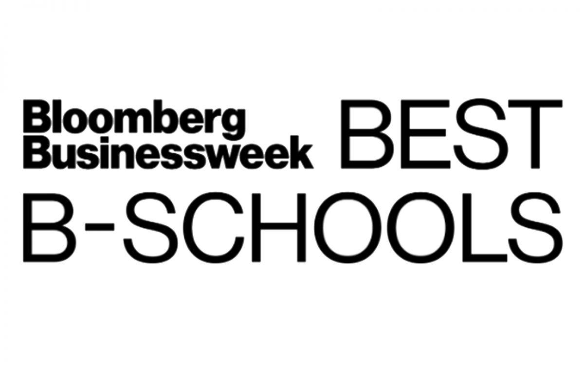 (Image Courtesy of Bloomberg Businessweek)