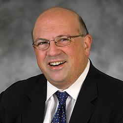 Jeff Marinstein