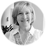 Nancy Crouch, Ph.D. Program Director
