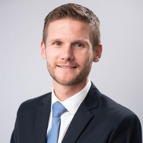 Stefan Hock