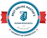 Best Online Master's Human Resources 2019 BestColleges