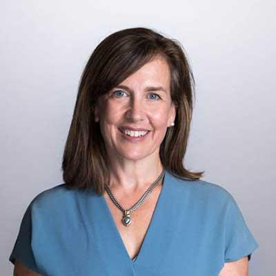 Christine Sullivan, Operations Team Lead, Connecticut Small Business Development Center