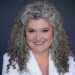 Tammy Eldredge, Business Advisor, Connecticut Small Business Development Center