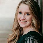 Kelsey MarcAurele (Contributed Photo)