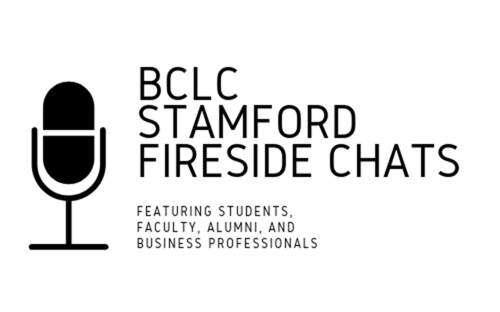 BCLC Stamford Fireside Chats LOGO 1600x1000