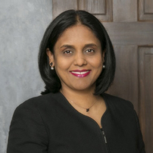 Dr. Madhavi Gorusu (Contributed Photo)