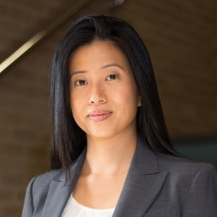 Christina Kan (Contributed Photo)