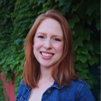 Emily Vasington (Contributed Photo)